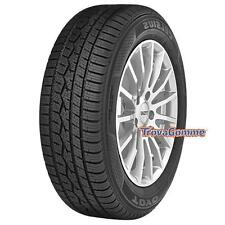 KIT 4 PZ PNEUMATICI GOMME TOYO CELSIUS M+S 3PMSF 195/55R16 87V  TL 4 STAGIONI