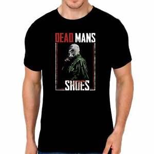 Dead Mans Shoes T Shirt
