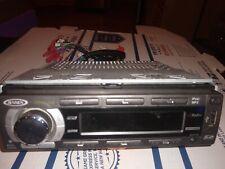 Jensen Hd5313Ir am/fm cd car stereo