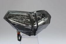 Rücklicht Ducati 848 1098 1198  LED schwarz getönt Heckleuchte Taillight