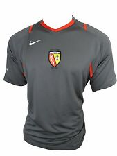 Nike Rc Lente Jersey Camiseta 100 Años Ans 2006 T.L