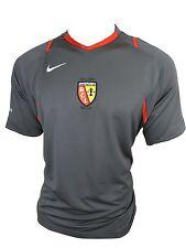 Nike  RC Lens Jersey Trikot 100 Jahre ANS 2006 Gr.XL