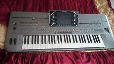 Yamaha Tyros 5 - 61 Tasten Workstation Keyboard. Top!!!
