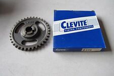 Clevite Timing Gear fit Ford Mercury 351M 400 (S436)