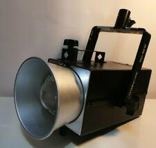 Hensel Miniflash 250 Blitzgerät mit Kabel und Glühlampen