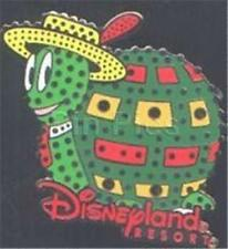 Dca Turtle Hat Float Electrical Parade Le Pin 6267