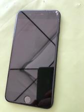 iPhone 7 Plus, 128, débloqué tout opérateur