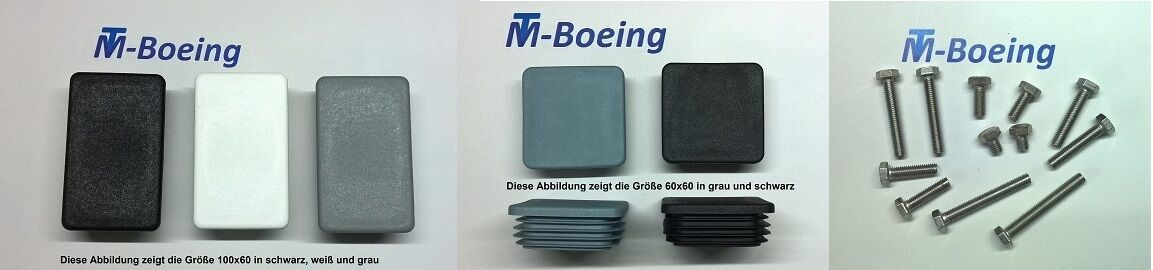 MT-Boeing