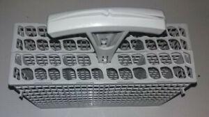 Besteckkorb für 45er Spülmaschine AEG