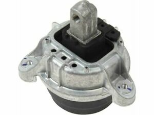 Front Right Engine Mount For 2011 BMW 528i 3.0L 6 Cyl J745SG