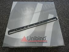 Unibind Steel Class