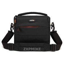 New Walkabout Shoulder Messenger Camera Bag For Nikon D7000 D90 D300s D7100