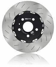 EBC Floating Disc upgrade kit for Audi RS6 (C5) SG2F010