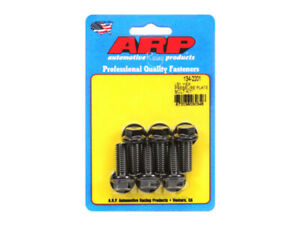 """ARP Clutch Pressure Plate Bolts Kit for Chevy LS1 Gen III IV 10"""" 11"""" Clutch"""