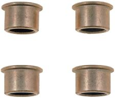 Door Hinge Bushing Dorman 38378