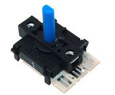 LINCAT ROTARY Controllo Potenziometro OPO02 Interruttore Quadrante Combi combinazione Forno