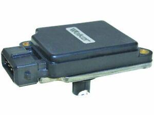 For 1988-1991 Isuzu Trooper Mass Air Flow Sensor Walker 78919ZP 1989 1990