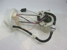 Jaguar S-Type 2003 to 2005 Supercharged ONLY Fuel Pump 2R839H307DF or XR849201