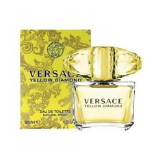Versace Fragrances