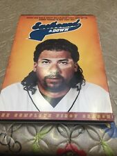 Eastbound & Down: The Complete First Sea DVD