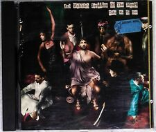 Jah Wobble's Invaders Of The Heart – Take Me To God   (1994)