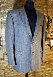 Austin Reed Sport Coats For Men For Sale Ebay