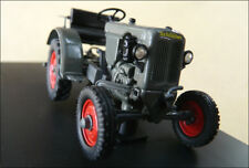 SCHUCO Ref.03285 Tracteur Schlüter DS 15 échelle 1:43