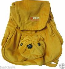 Play School Kids School Bag