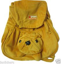 Play School Kids School Bag