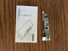 New listing Singer Blindstitch Foot 550623 Sewing Machine Parts