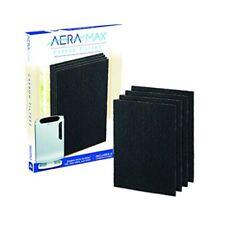 Fellowes Carbon Filters AeraMax DX55/DB55 Air Purifier