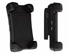 Volkswagen Original Bluetooth Handyadapter universell inkl. Micro-USB Ladekabel