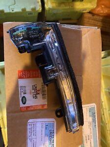 Genuine Land Rover Door Mirror Indicator Light LR027945