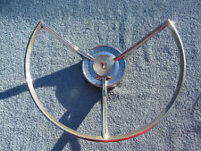 1959 Ford Galaxie 500 Horn Ring
