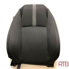 16-19 Honda Civic Front Right Upper Seat OEM