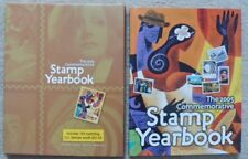 2005 US Commemorative Stamp Yearbook SEALED