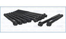 Cylinder Head Bolt Set DACIA LOGAN EXPRESS 1.4 75 K7J-710 (3/2009-2011)