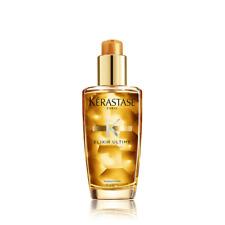 Kérastase Elixir Ultime Olio di Bellezza per Capelli normali e secchi 100 ml