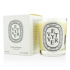 Diptyque Scented Candle - Vetyver (Vetiver) 190g Candles