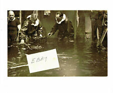 METROPOLIS 1927 UFA SILENT MOVIE PHOTO #1 FRITZ LANG SCI-FI NEW! ROBOT