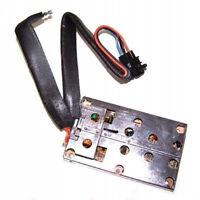 1984-1986 Corvette Speaker Amplifier Front Bose 25-284845-1