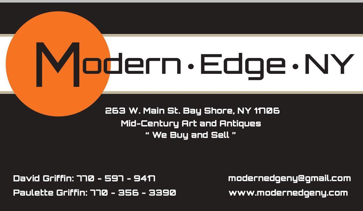 Modern Edge NY