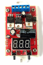 G5 Brain Only - For 24 36 48 V solar panal Digital Charge Controller Wind /Solar