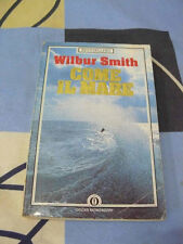 Come il mare Wilbur Smith