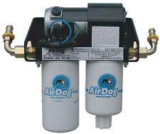AIRDOG 150 Fuel Pump Ford Powerstroke 1995-2003 7.3L