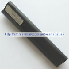 Genuine HSTNN-UB4J HSTNN-W94C HSTNN-W92C battery for HP ProBook 450 G1 440 G1