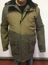 Ladies Waterproof Coat Size 12-14