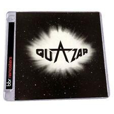 CD de musique funk édition