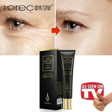 Hyaluronic Acid Eye Serum Anti-Wrinkle Remover Dark Circle Puffiness Eye Essence