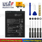 for Huawei Honor 7X BND-L24 L21 BND-AL10 TL10 Replacement Battery HB356687ECW